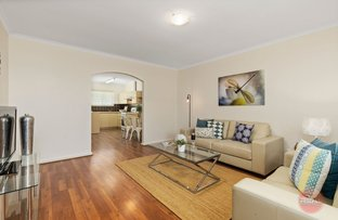 Picture of 2/2 Gilbertson Road, Seacliff Park SA 5049