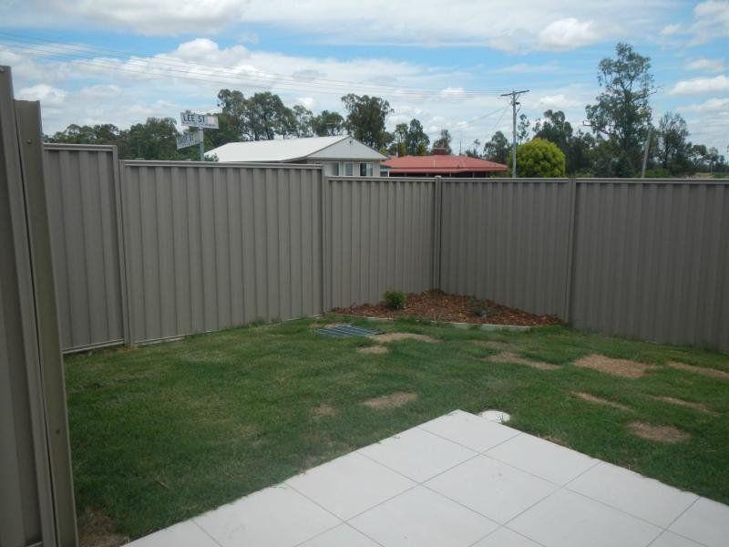 1, 2 & 3/22 Lee Street, Miles QLD 4415, Image 2