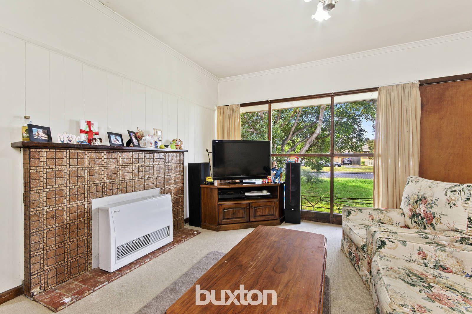 407 Myers Street, East Geelong VIC 3219, Image 2