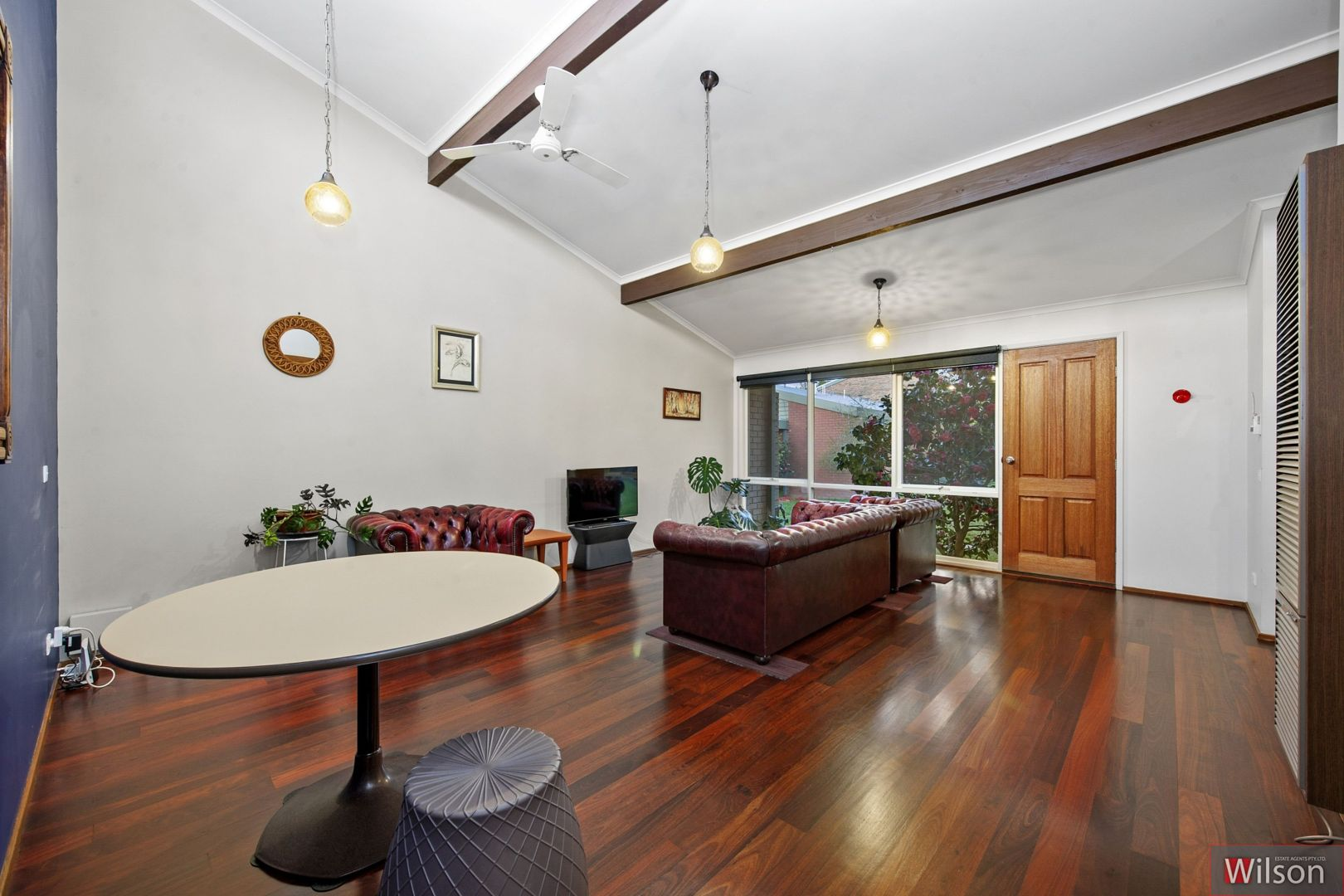 2 The Grange, Soldiers Hill VIC 3350, Image 2