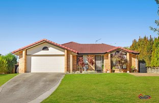 Picture of 12 St Kitts Way, Bonny Hills NSW 2445