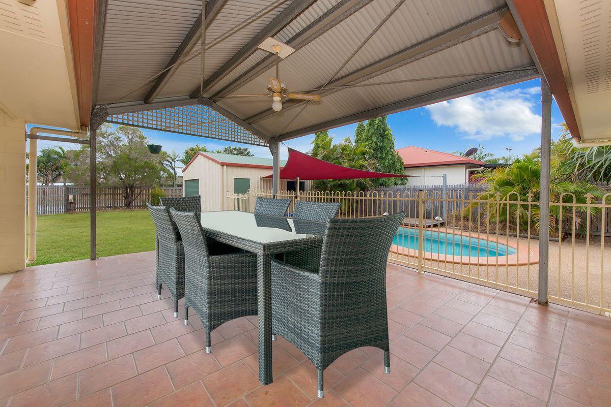 20 Bowhunters Road, Condon QLD 4815, Image 1