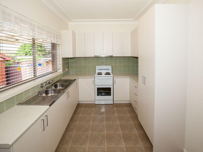 2a Warman Street, Pendle Hill NSW 2145, Image 1