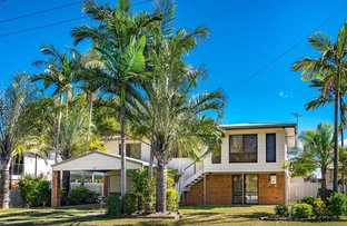 Picture of 83 Boland Street, Park Avenue QLD 4701