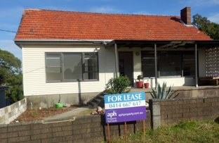 Picture of 64 Clarence Road , Waratah NSW 2298