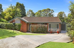 Picture of 12 Honeysuckle Close, Glenning Valley NSW 2261