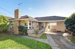 Picture of 74 Frankston - Flinders Road, Frankston VIC 3199