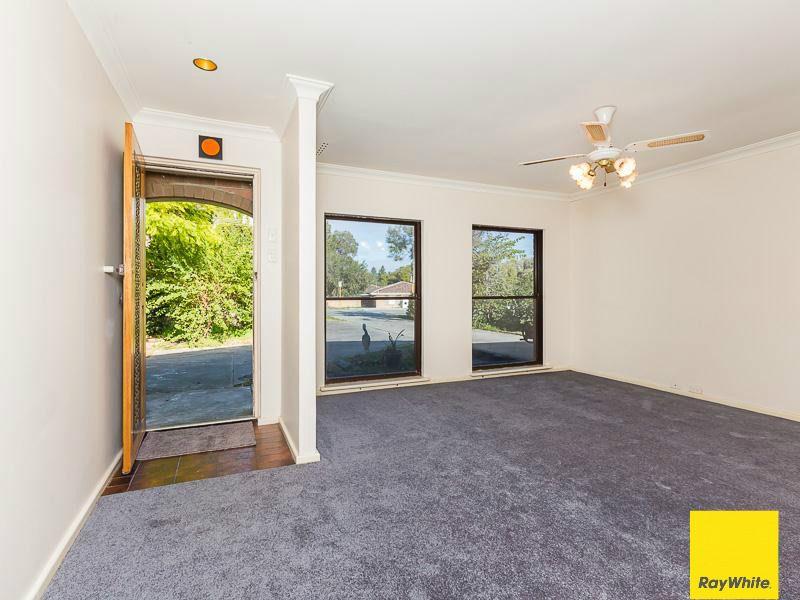 177 Fremantle Road, Gosnells WA 6110, Image 2