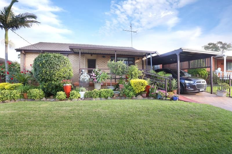 24 Ronald Street, Blacktown NSW 2148, Image 0