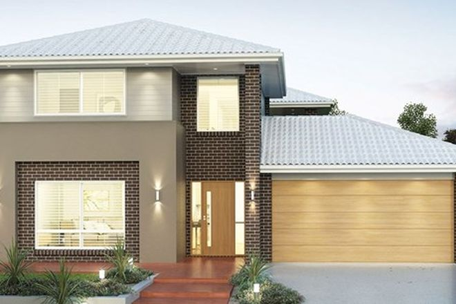 Picture of 1001 Hedgerow Drive, CUMBALUM NSW 2478