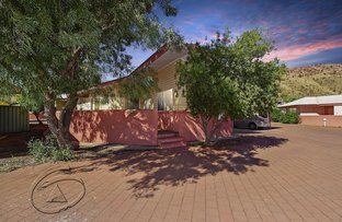 Picture of 5/25 Shanahan Close, Mount Johns NT 0874