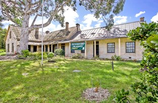 Picture of 90-92 Great Western Highway, Woodford NSW 2778