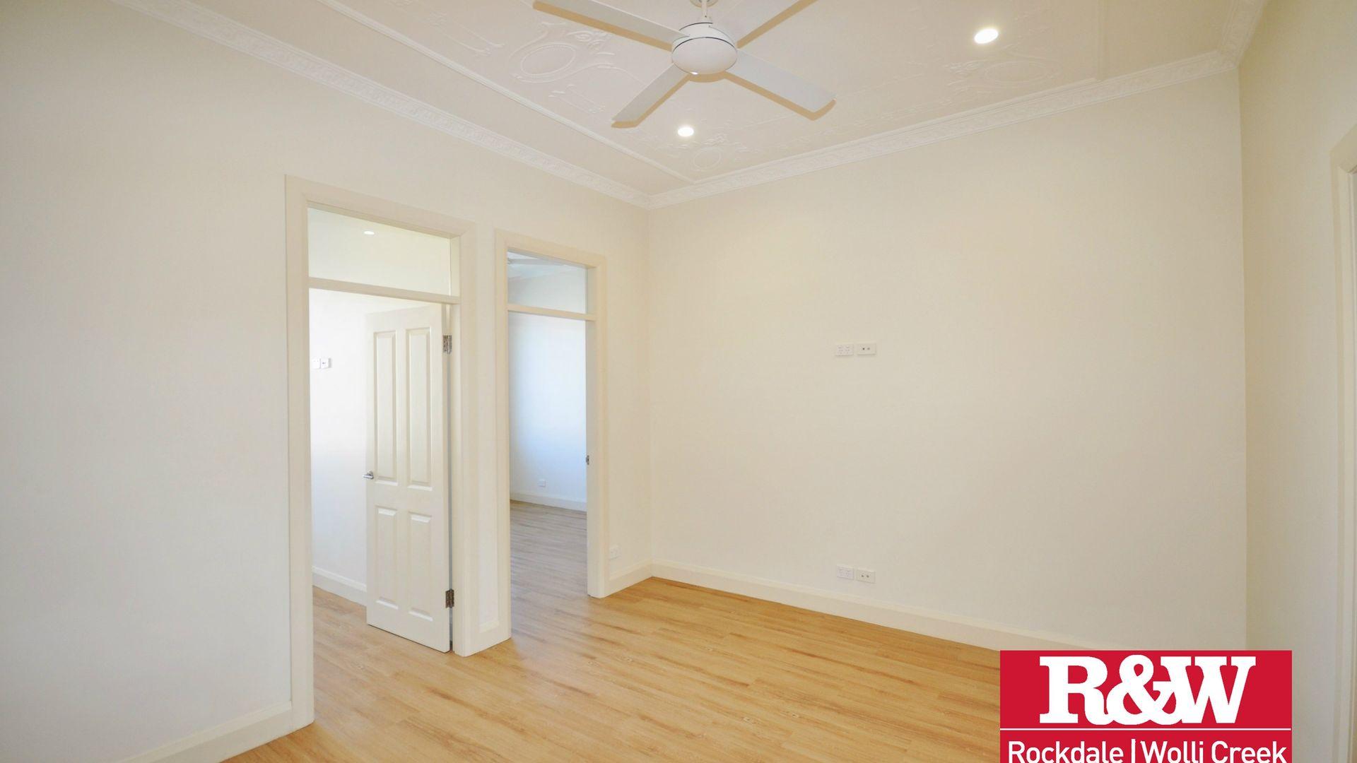 1/20 Frederick Street, Oatley NSW 2223, Image 1