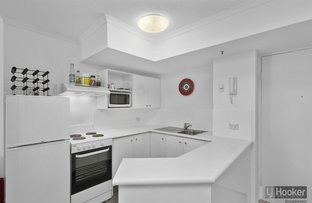 Picture of 18/452 Marine Parade, Biggera Waters QLD 4216