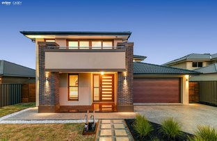 71 Atlas Drive, Cranbourne West VIC 3977