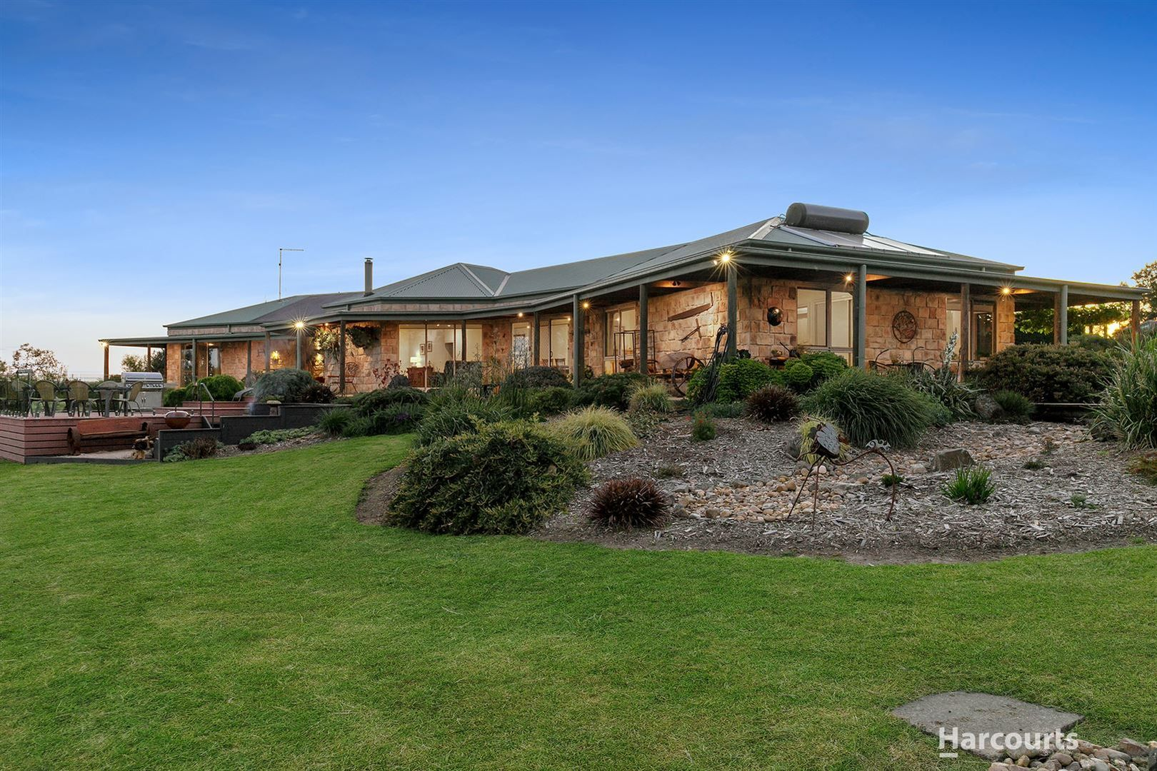 590 Invermay Road East, Athlone VIC 3818, Image 1
