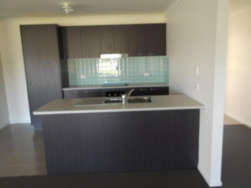 15 Chisnall Street, Corowa NSW 2646, Image 1