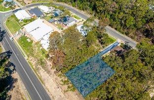 Picture of 64 Bellbird Drive, Malua Bay NSW 2536