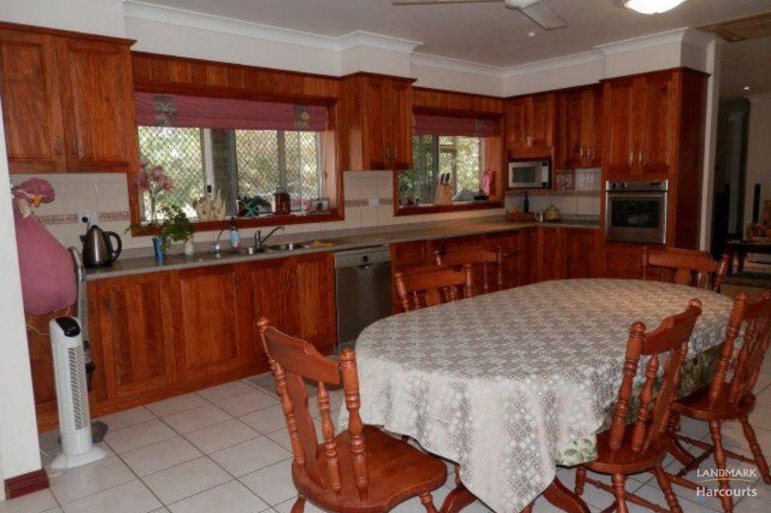 9 Lisa Drive, Ayr QLD 4807, Image 2