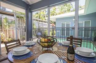 Picture of 1/50 Garrick Street, Port Douglas QLD 4877