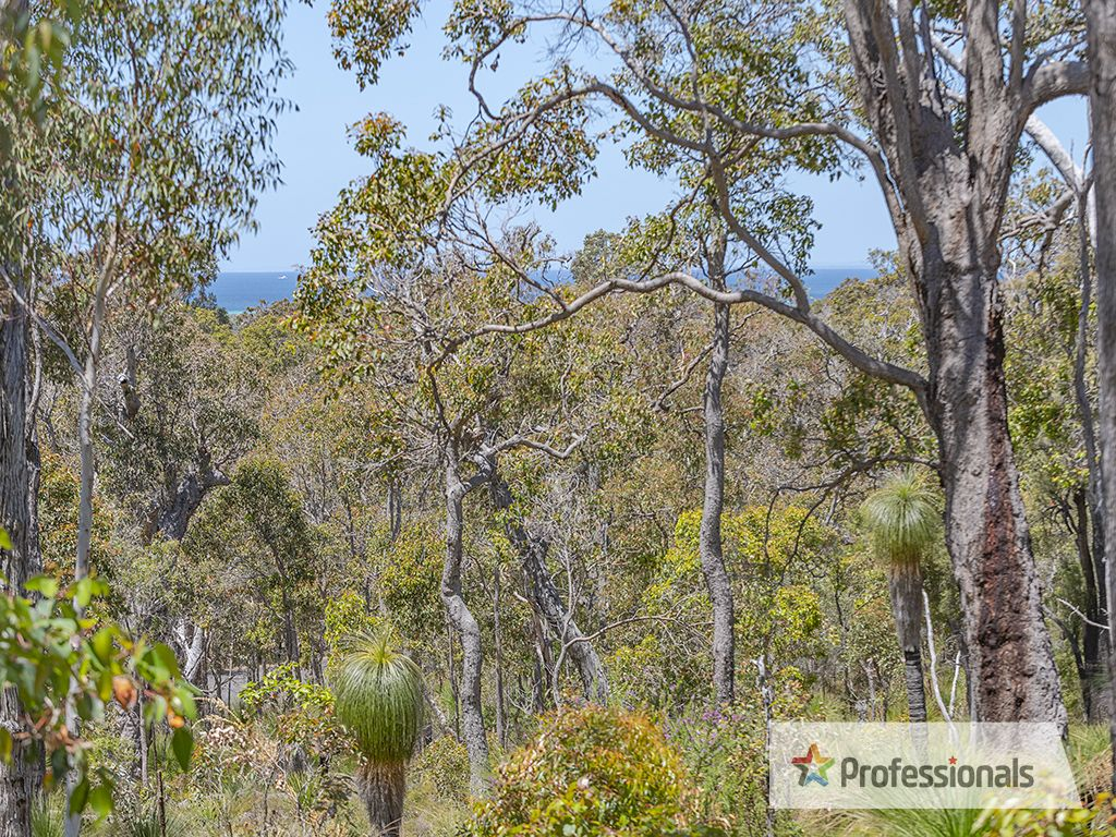 13 Rocky Place, Quedjinup WA 6281, Image 2