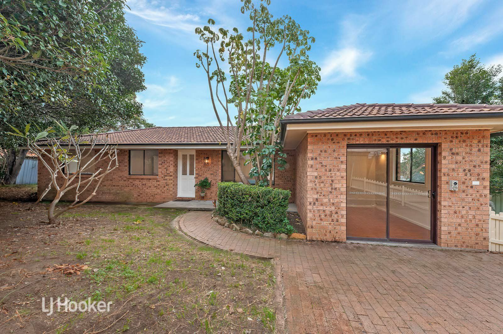 19 The Village Place, Dural NSW 2158, Image 1