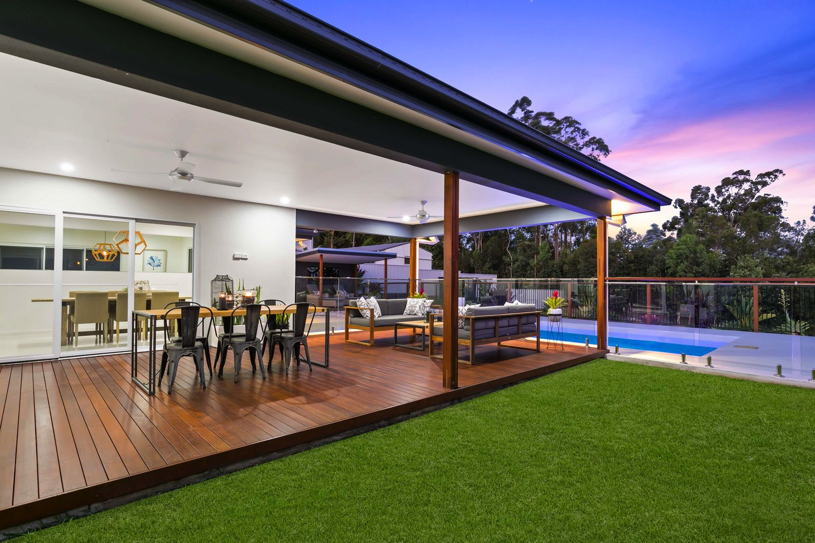 62 Glasswing Ave, Palmview QLD 4553, Image 1