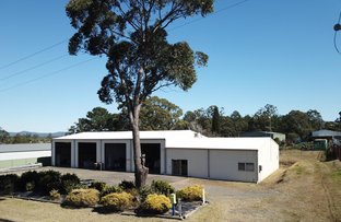 Picture of 1 Mahogany Street, Bulahdelah NSW 2423