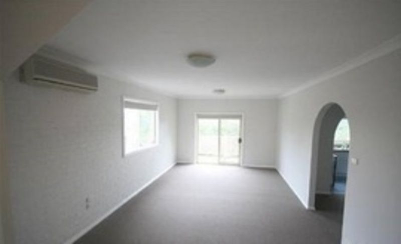 37 Odenpa Road, Cordeaux Heights NSW 2526, Image 1