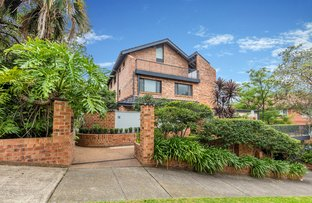 Picture of 3/7 Reed Street, Cremorne NSW 2090