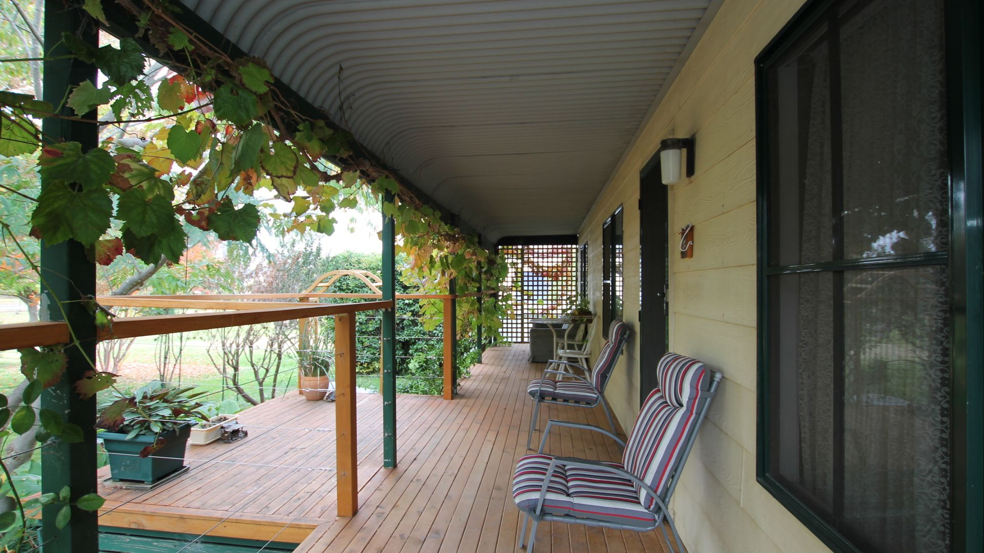 47 Debenham  Street, Blandford NSW 2338, Image 1