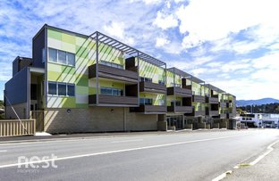 Picture of Unit 28/3 Clarence Street, Bellerive TAS 7018