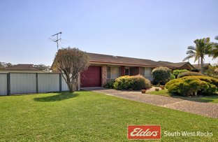 Picture of 19 Delmer Close, South West Rocks NSW 2431