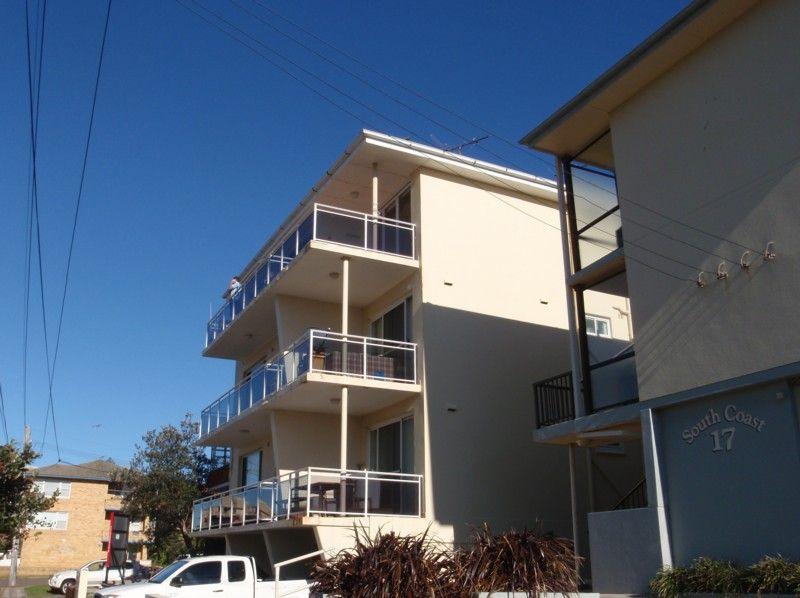 6/19 Arthur Avenue, Cronulla NSW 2230, Image 0