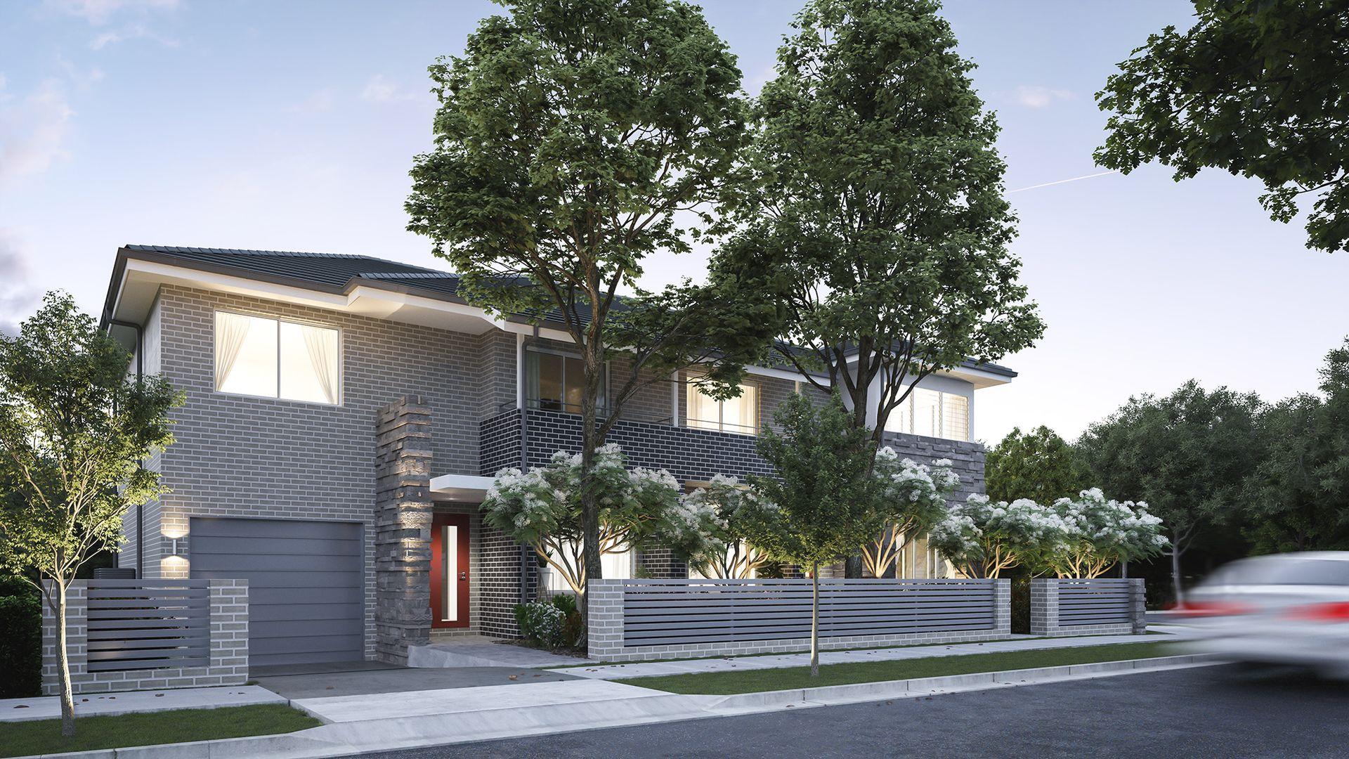 35B Midson Rd, Eastwood NSW 2122, Image 1