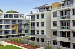 Picture of 251/132-138 Killeaton  Street, St Ives NSW 2075