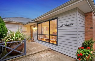 Picture of 13 St Vigeons Road, Reservoir VIC 3073