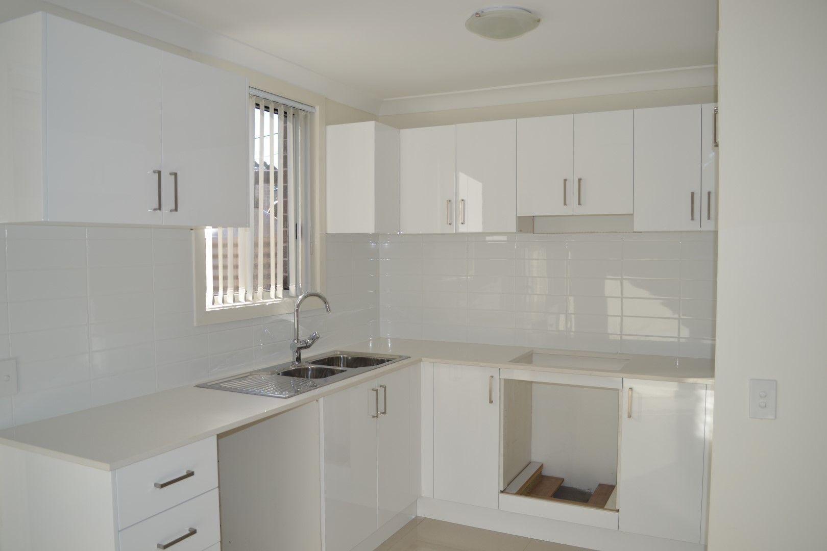 2/148 Adelaide Street, St Marys NSW 2760, Image 2