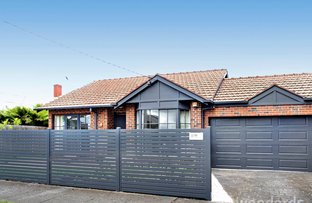Picture of 2/10 Kingsley Parade, Carnegie VIC 3163