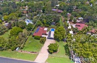 88 Sauvignon Drive, Morayfield QLD 4506
