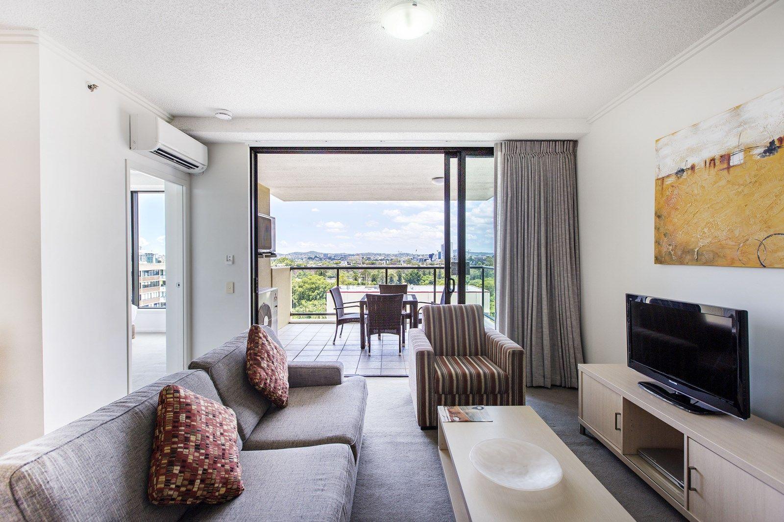 1502/212 Margaret Street, Brisbane City QLD 4000, Image 1
