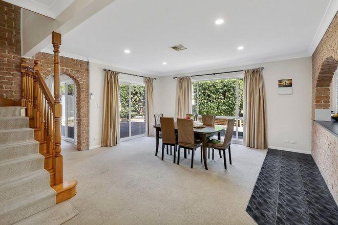 Picture of 14 Pimpala Street, MARRANGAROO NSW 2790