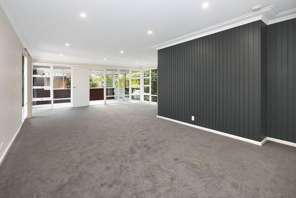 2/218 Kingsway, Caringbah NSW 2229, Image 0