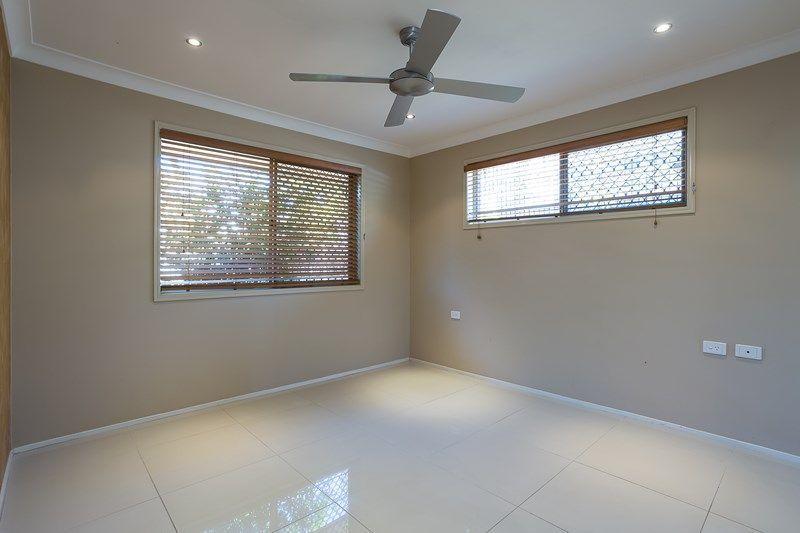 12 Roberts Street, Wellington Point QLD 4160, Image 1