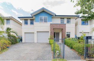 Picture of 24 Stansfield Ave, Bankstown NSW 2200