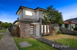 Picture of 1/65 Cumberland Road  Road, Pascoe Vale VIC 3044