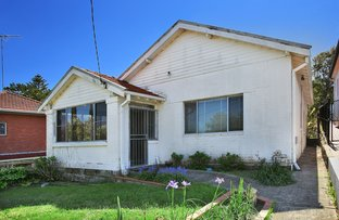 Picture of 23 Richard Avenue, Earlwood NSW 2206