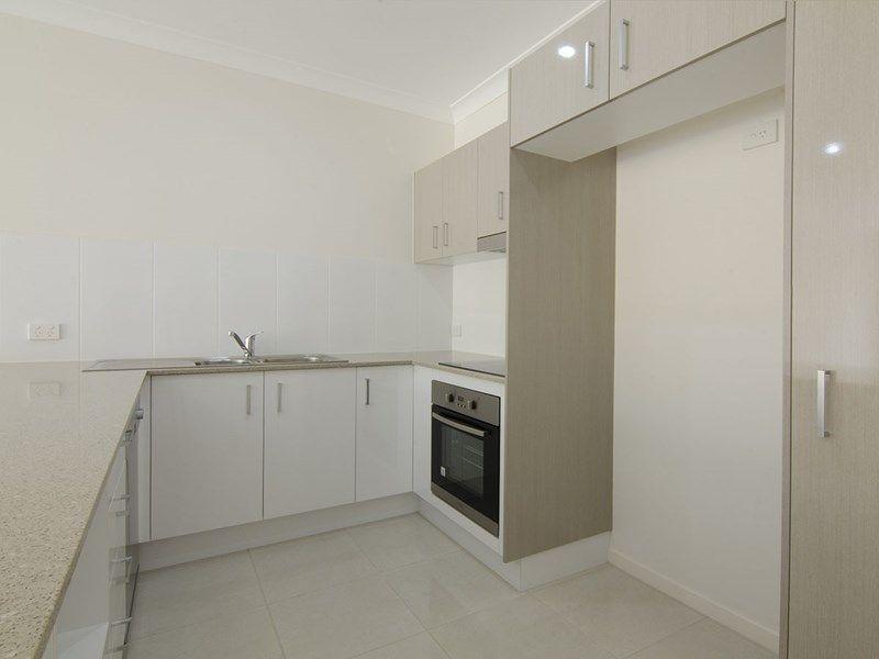6/47 Lingara Avenue, Palmwoods QLD 4555, Image 2