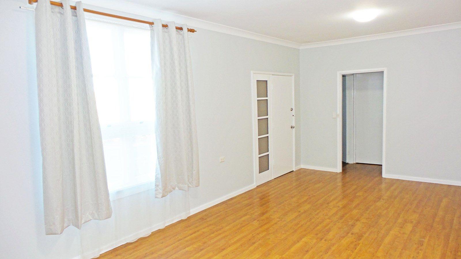 5a Elizabeth Avenue, Nowra NSW 2541, Image 1