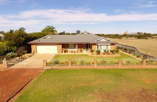 1239 Myall Park Road, Yenda NSW 2681